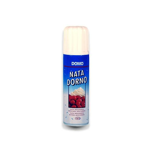 Nata Spray dorno